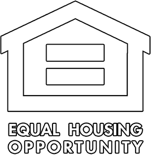 equal-house-opp-white (1)